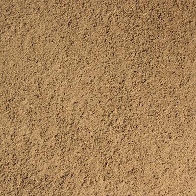 Bremer Grundöfen - Das Material Keumalit